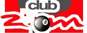 club-zoom.ro